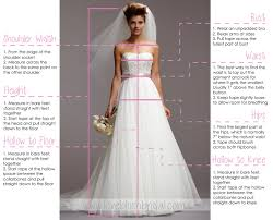 find a wedding dress 6 tips on how to buy your wedding dress on aliexpress