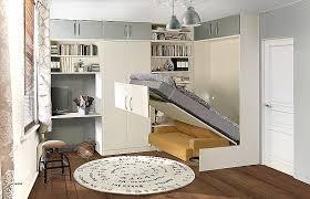 armoire lit escamotable avec canape canape unique lit escamotable avec canape integre hd wallpaper