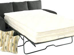 Sleeper Sofas With Air Mattress Lazy Boy Sleeper Sofa With Air Mattress Catosfera Net