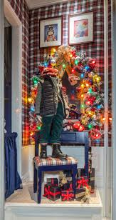 189 best christmas store displays images on pinterest christmas