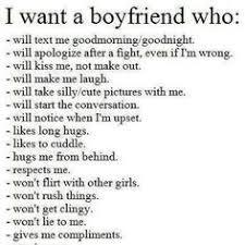 boyfriend quotes list quotesta