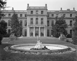 mansions of the gilded age october 2014