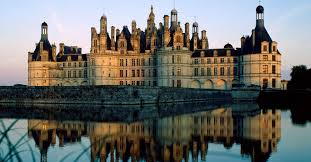 french chateau homes living the fairytale castles still used as everyday homes