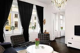 mobile home interior walls mobile home interior walls black and white room designs 800x532
