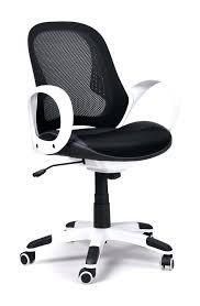 Chaise De Bureau Noire Chaise De Bureau Noire Fly Kinopress Info Fly Chaise De Bureau