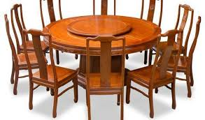 12 chair dining table 10 chair dining table seats for a large gathering melissa darnell chairs