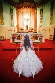 1st communion dresses communion dresses communion dresses