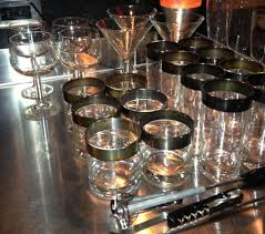 Unique Barware Interior Drinking Glass Sizes Unique Glassware Wholesale Cheap