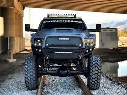 mega truck diesel brothers diesel brothers tv google
