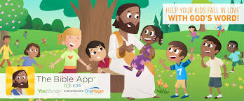 tried it tuesday favorite free app for kids lifeinlapehaven