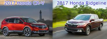 honda cr v and ridgeline win car and driver awards