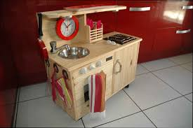 jouet cuisine en bois pas cher cuisine bois jouet cuisine en bois pas cher