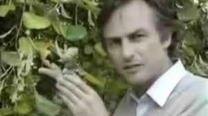 Richard Dawkins Blind Watchmaker Richard Dawkins Interviews Creationist Wendy Wright Full