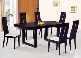 dining room sets online dining room sets online elegant ethan