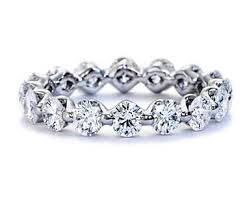 diamond wedding bands for women diamond bands for women diamond wedding bands for women in