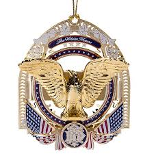 2017 fdr white house collection ornament eparks where your