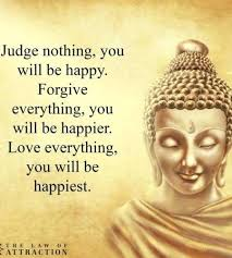 wedding quotes buddhist buddhist inspirational quotes and quotes on the mind 83 plus