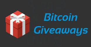 1000000 satoshi giveaway bitcoin detector how to get free