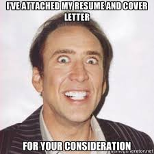Occupational Therapy Memes - occupational therapy resume template download tips to get hired