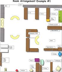 floor plans for preschool homes zone