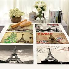 Paris Home Decor Accessories Compare Prices On Paris Kitchen Decor Online Shopping Buy Low