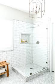 tiles bathrooms where tile totally steals the show bathrooms