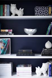 Wall Shelves Design by Wall Shelves Design Contemporary Navy Blue Wall Shelves Furniture