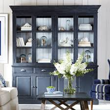 living room cabinets with doors shop dining room storage display cabinets ethan allen ethan allen