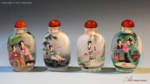 Chinese Home Decor Chinese Collectibles Oriental Home Decor U0026 Asian Gifts Art Sam Com