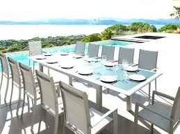 Salon De Jardin Hesperide Cuba Les Cabanes De Stunning Salon De Jardin Resine Tressee Gris Bora Bora Hesperide