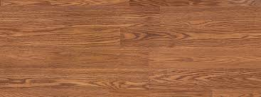 shop laminate flooring by style color brand s carpet omaha