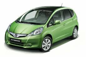 honda jazz manual catalog cars