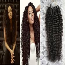 micro link hair extensions micro link hair extensions online micro link
