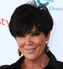 bowl haircuts for women over 50 hair styling pinterest