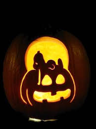 25 peanuts halloween ideas snoopy halloween