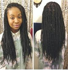 marley hairstyles 1000 ideas about marley twist styles on pinterest marley twists