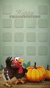 Thanksgiving Wallpapers For Iphone 2016 Thanksgiving Day Wallpapers For Iphone Android