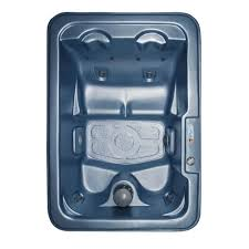 Jacuzzi Tub Prices Bathroom Best Plug And Play Tub For Your Family U2014 Gasbarroni Com