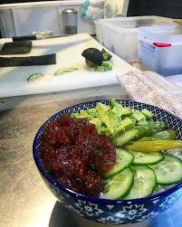 cours cuisine japonaise montpellier les 275 meilleures images du tableau montpellier restaurants sur