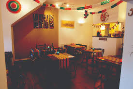 Mediterranean Kitchen Wirral Sombrero Mexican Bar U0026 Grill Birkenhead Food U0026 Drink