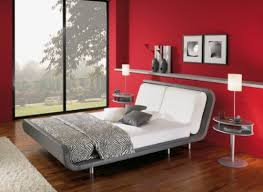 High Platform Beds Leather And Fabric Upholstered Platform Beds By Ruf Betten