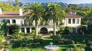 socal wedding venues 10 best wedding venues in southern california