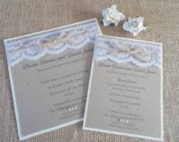 vintage lace wedding invitations vintage lace wedding invitations wedding corners