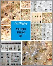 sterling silver earrings sensitive ears earrings for sensitive ears ebay