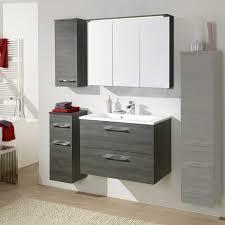 badezimmer set grau badezimmer set grau am besten büro stühle home dekoration tipps
