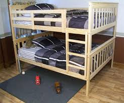 The  Best Bunk Beds With Mattresses Ideas On Pinterest Bunk - Matresses for bunk beds