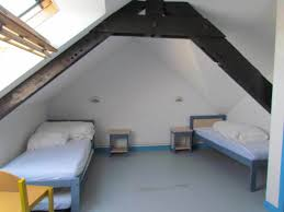 chambre d hote la trinit sur mer vacances à la trinite sur mer la maison des salines