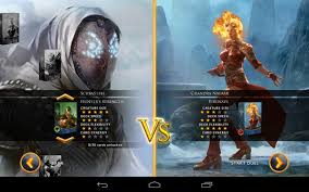 multiplayer android review magic 2014 duels of the planeswalkers magic the