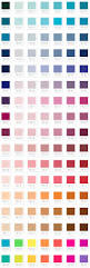 Color Meanings Chart by 5 Tips On How To Cut Stationery U0026 Printing Costs Pantone