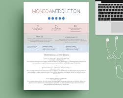 cute resume templates free free resume templates 10 cv template word design event planning
